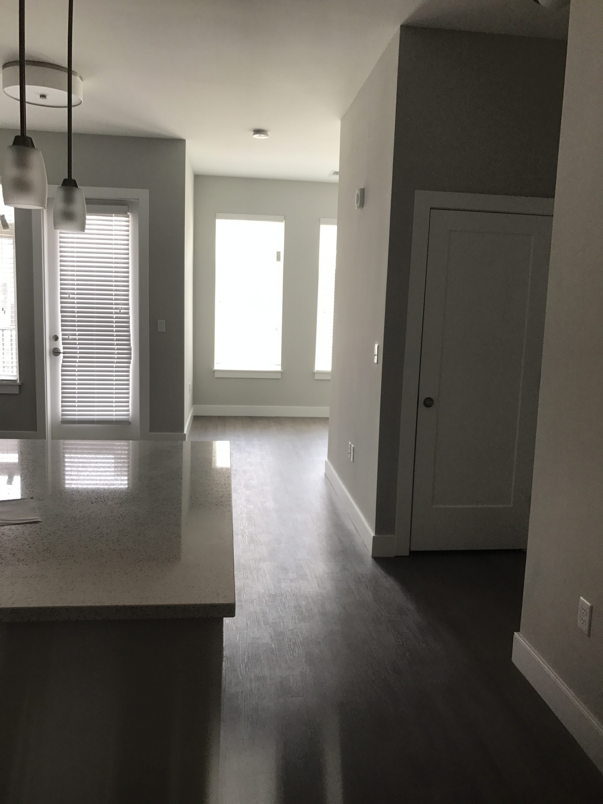 Commercial Interior Painting-River's Edge Luxury Apartments-Medford-25 (1)